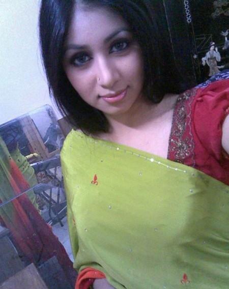 Asian Girls Nice And Very Pretty Pakistani Girls Like To -4249