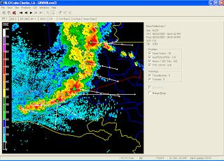 Mike Wilhelm's Alabama Weather Blog Bamawx com: Storms