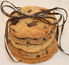 Visit our Cookie Website!