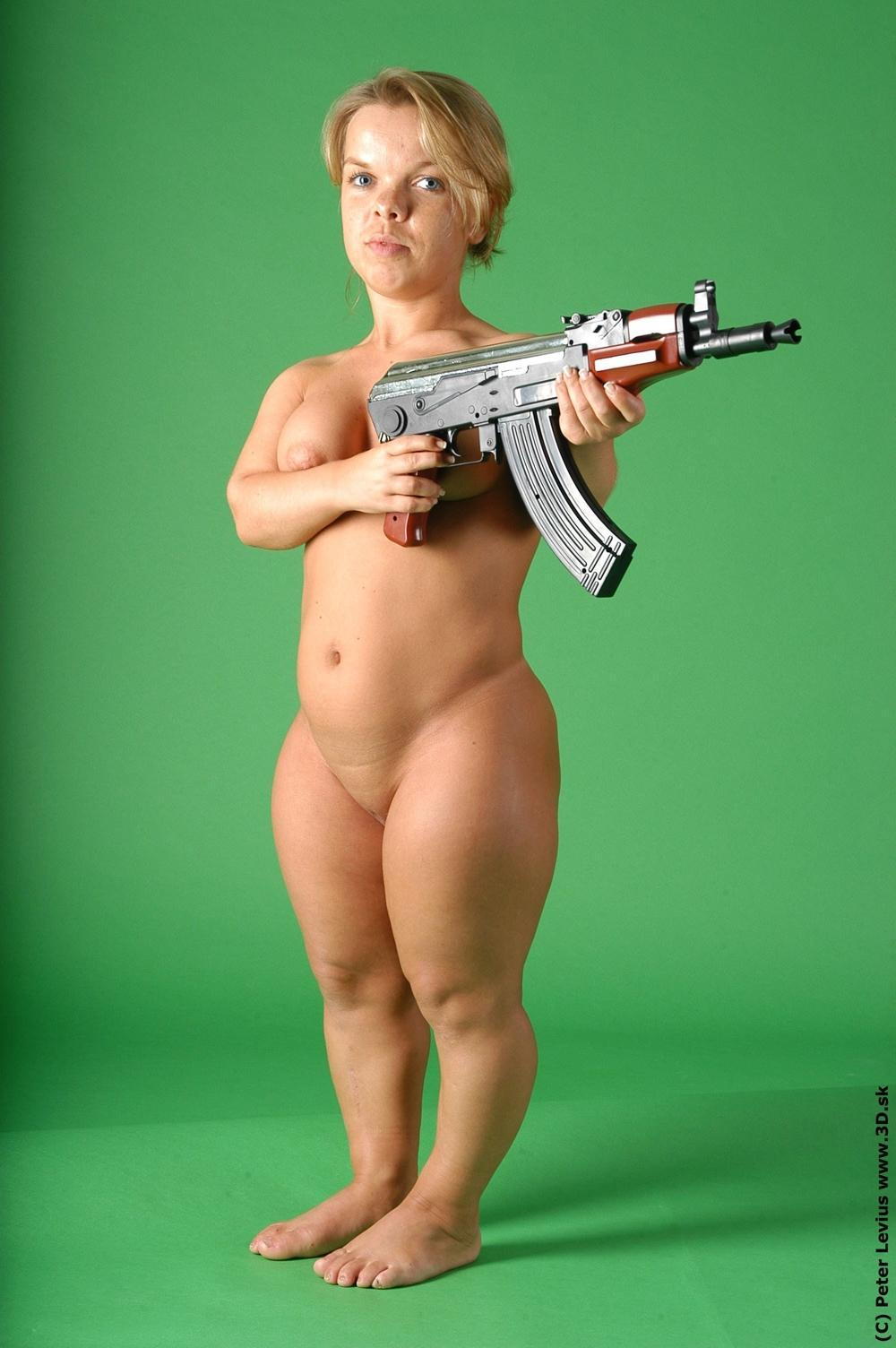 Naked Midget Pictures 10
