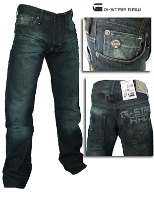 pretty nice 2360f a9a25 G Star Outlet: G Star Outlet - G Star denim