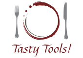 Tasty Tools: Baking sheets pans!