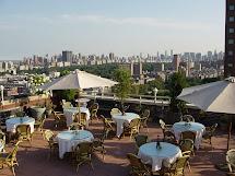 Cupcakes Og Champagne York-tipset Hudson Hotel