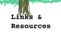 Links & Resources