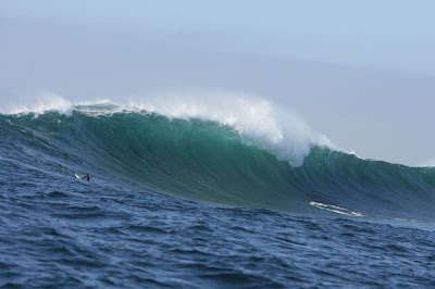 OluKai Supports the Todos Santos Big Wave Event to Run Sunday 2/28 1