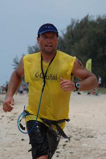 The Inaugural OluKai Ho'olaule'a Ocean Festival Celebrates Ocean Lifestyle and Island Culture 13