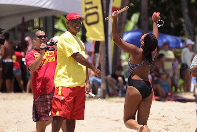 OluKai Supports the 2010 Hawaii State Junior Lifeguard Championships 4