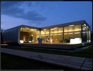 ecollect mobile h user. Black Bedroom Furniture Sets. Home Design Ideas