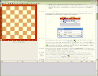 Chess Software - Chess depot