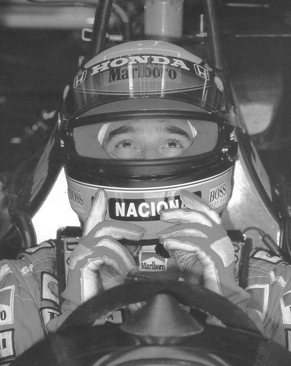 an analysis of the fatal accident of ayrton senna in the formula 1 world championship Formula 1 history and statistics drivers,  ayrton senna (3) michael schumacher, kimi raikkonen (2)  1 mercedes championship points: 34700 2.