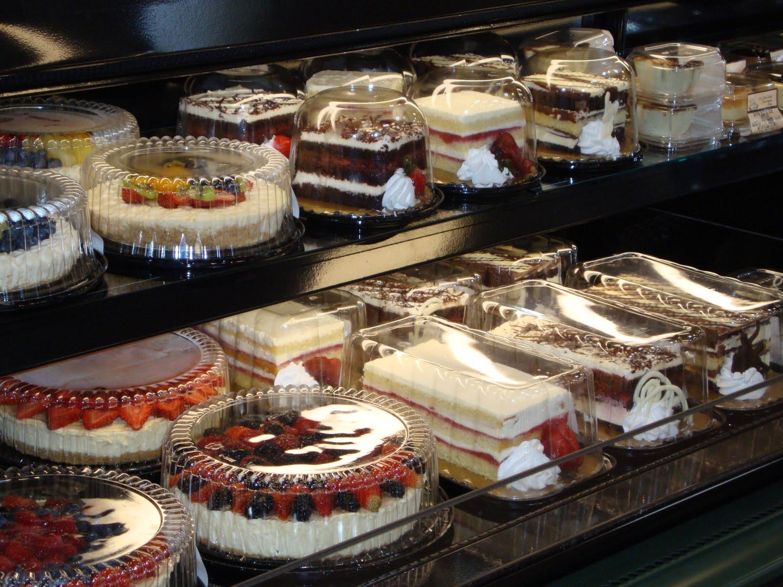 Dual Layer Dvd Kroger Bakery Cakes