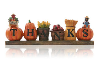 Volunteering For Thanksgiving Dinner Service At St Vincent S Soup Kitchen