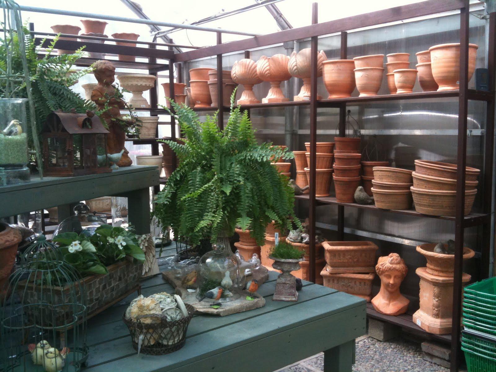 Napa Home And Garden 28 Images Napa Home Garden Delray