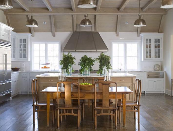 Jenny Steffens Hobick Home Inspiration I M In Love