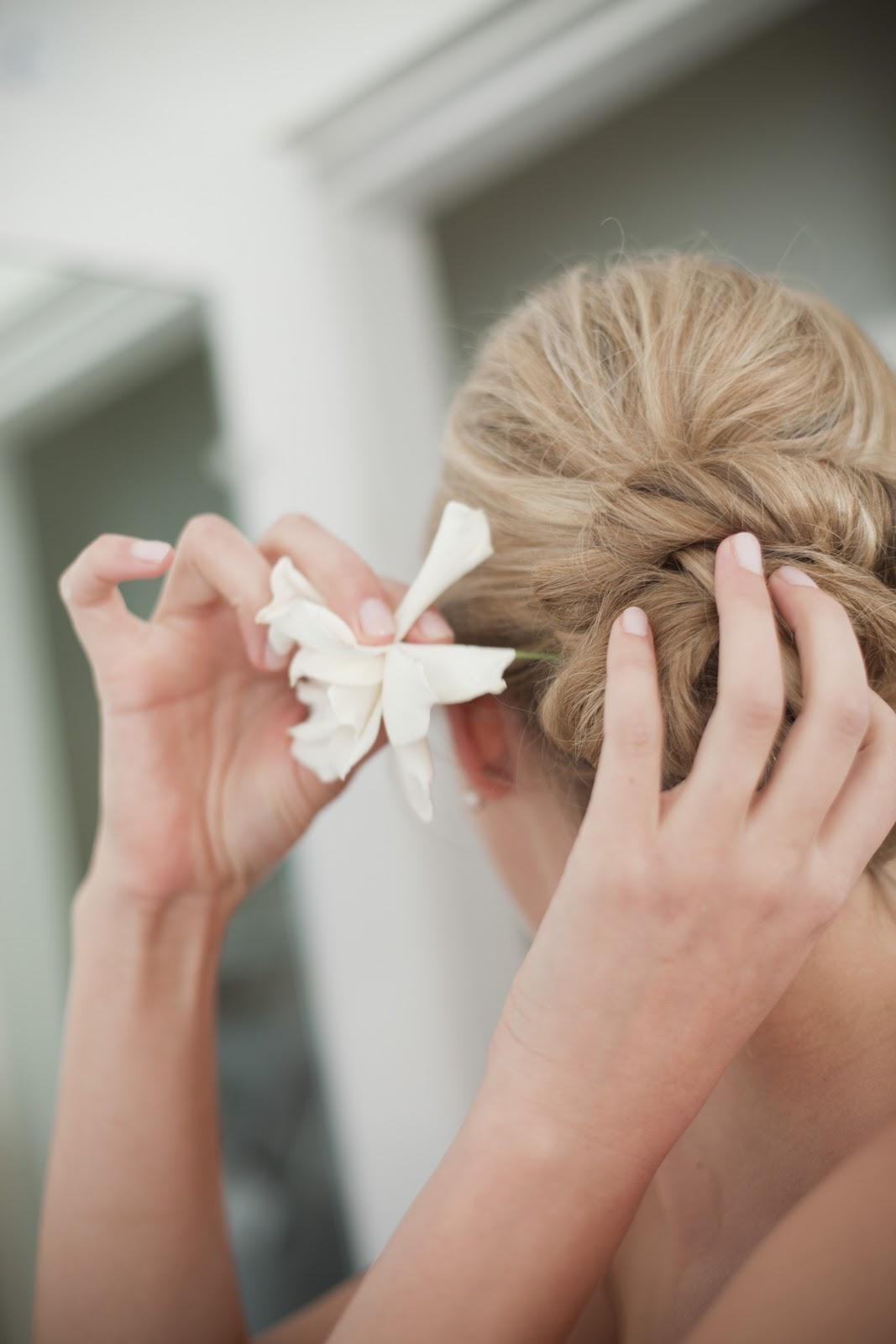 Jenny hobick wedding