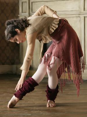 SITIO OFICIAL | El Baile de la Victoria