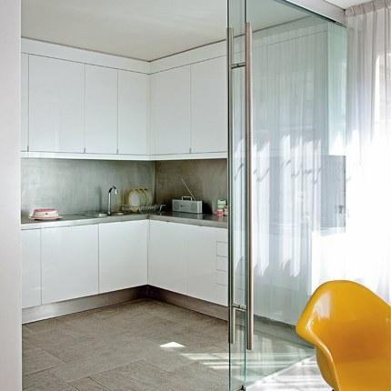 decorando francesa um apartamento em paris simplicidade e elegancia. Black Bedroom Furniture Sets. Home Design Ideas