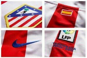 c66c26d0ab6 New Atleti Jersey 2010-2011 labels pic1 ...