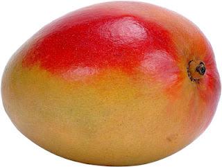 Single Mango Pictures