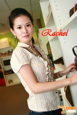 All About Indomee Mymilanmilan Rachel Chong
