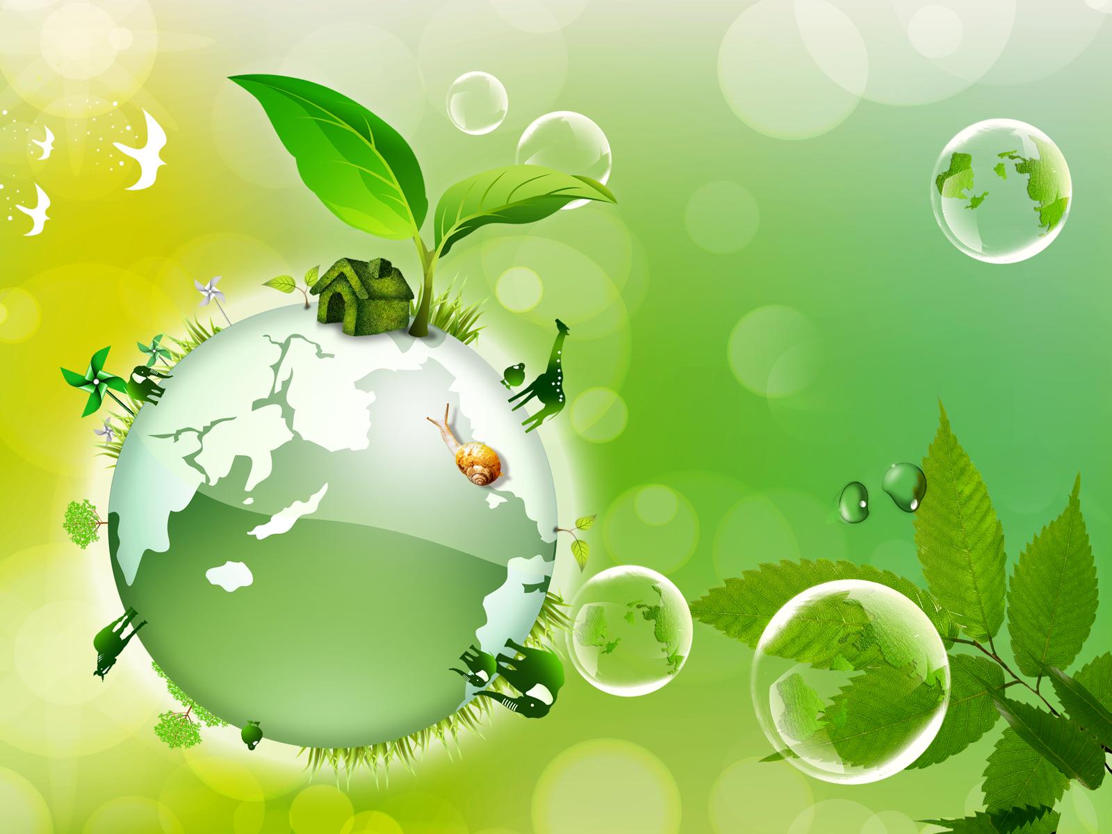 Green%2BEarth%2BEcology%2BwAl%2Btangledwing Wallpaper green technology