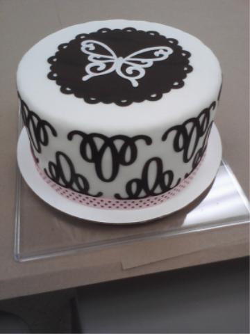Used Fake Cake Smash Ebaycraigslist