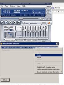 Cara download Music di Mp3