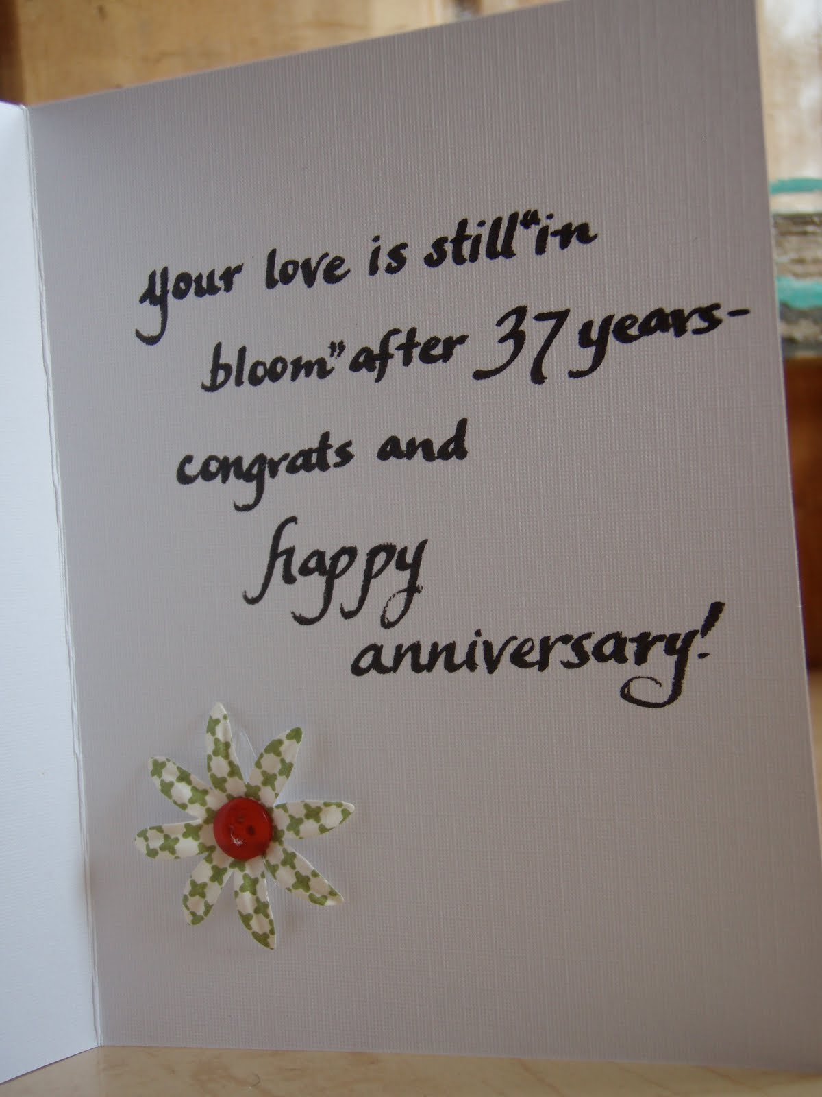 Love Anniversary Cards.10 Candy Bar Valentines Day Card 2014