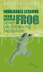 12. Lessons from a Frog