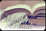 August Reads Winners