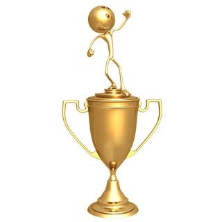 Last Susan Elizabeth Phillips Hero Standing Winner Announced!