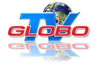 Globo TV - Honduras - FULL TEVE ONLINE