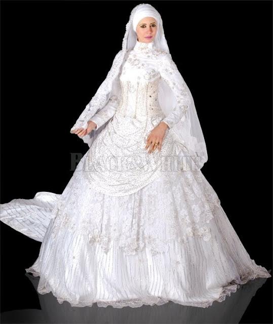 فساتين زفاف للمحجبات 2012 ,فساتين 2.jpg