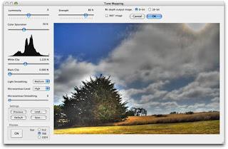 Photomatix Pro 3.1 + Crack