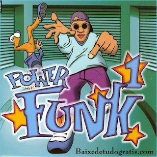 Coletânea Especial de Mp3 - FunK Criado por Quem Procura Acha!!! - Vol. 1
