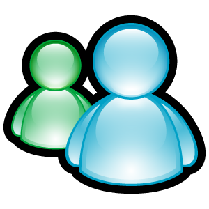 Windows Live Messenger Vs. 8.5.1302 Final