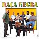 CD Raça Negra 1996