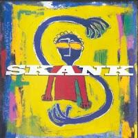CD Skank 1998 - Siderado