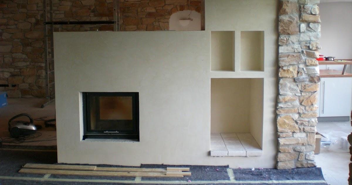 farbe kunst putz. Black Bedroom Furniture Sets. Home Design Ideas