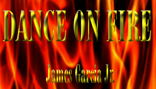 Introducing the Devil... Infernal (Dance on Fire 3)
