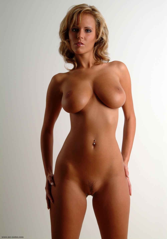 Round Gorgeous Tits 115