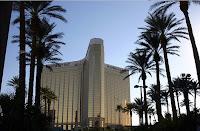 Viva Crit Vegas – USA Crit Finals – Asphalt & Pine
