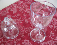 2 piece wine glasses for traveling