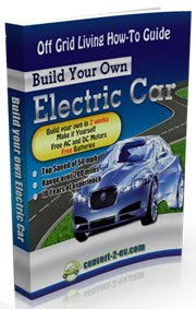 click bank product review build your own electric car. Black Bedroom Furniture Sets. Home Design Ideas