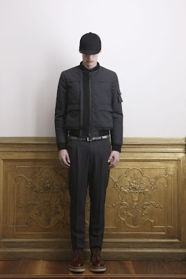 giulianofujiwarafallcollection11.jpg