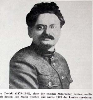 genfer konvention 1929