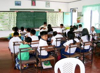 Current Issues on Philippine Education Essay Sample