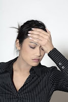 Acupuncture Blog Chicago: Acupuncture for Treating Tension Headaches