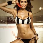 Isabel Cristina Estrada – Fotos Sexy Foto 22
