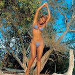 Catalina Maya – Sexy Fotos SoHo Foto 5